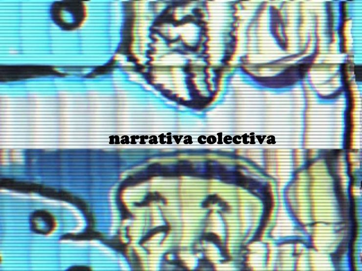narrativacolectiva